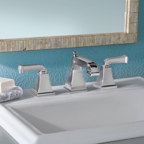 Commercial and Residential Plumbing in Las Vegas NV